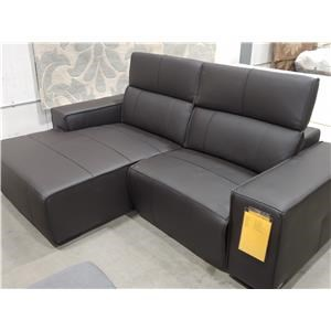 Last One! Sectional Sofa!