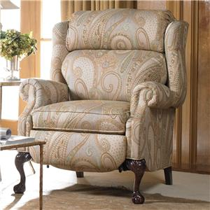 MotionCraft by Sherrill Recliners Recliner & MotionCraft by Sherrill Recliners Store - BigFurnitureWebsite ... islam-shia.org