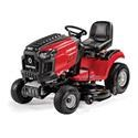 "MTD Products Mowers 50"" Riding Mower - Item Number: 13AJA1BQ066"