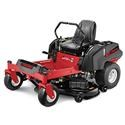 "MTD Products Mowers 54"" Zero Turn Mower - Item Number: 17cdcacw66"