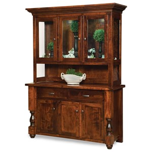 Custom Amish Mueller Furniture Lake St Louis Wentzville O Fallon Mo St Charles St