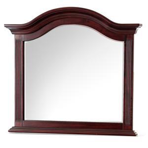 Muniré Furniture Newport Mirror