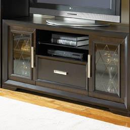 Najarian Brentwood TV Stand