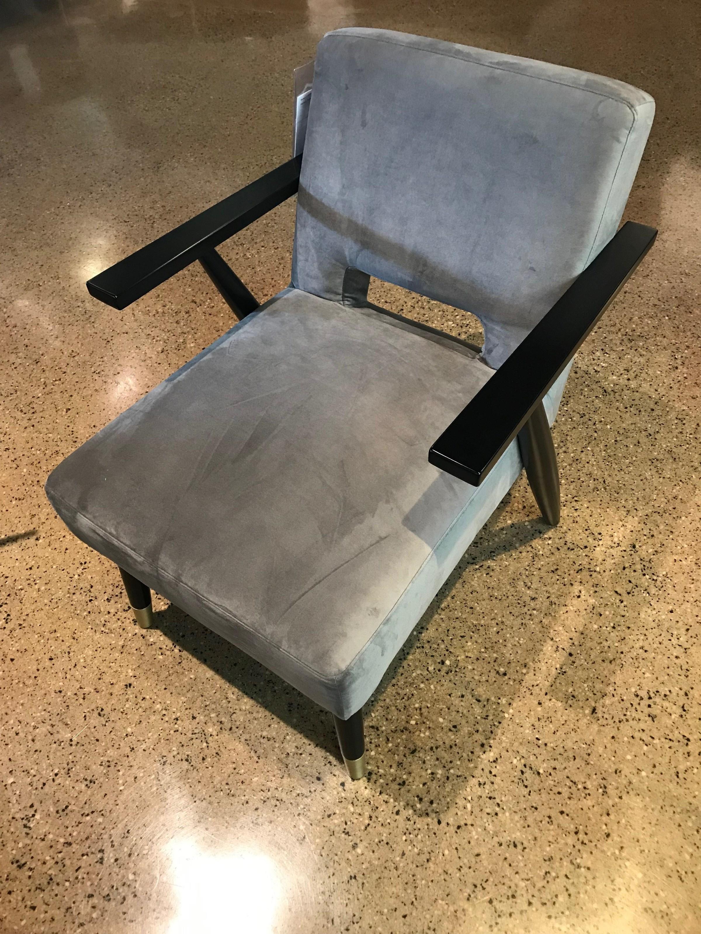 Daytona Accent Chair