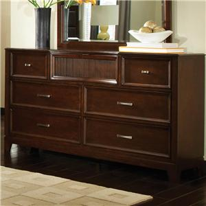 Najarian Melrose  Dresser