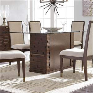Najarian Rodeo Dining Table