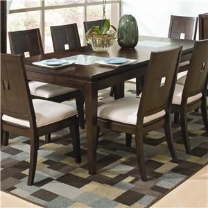 Najarian Spiga Formal Table