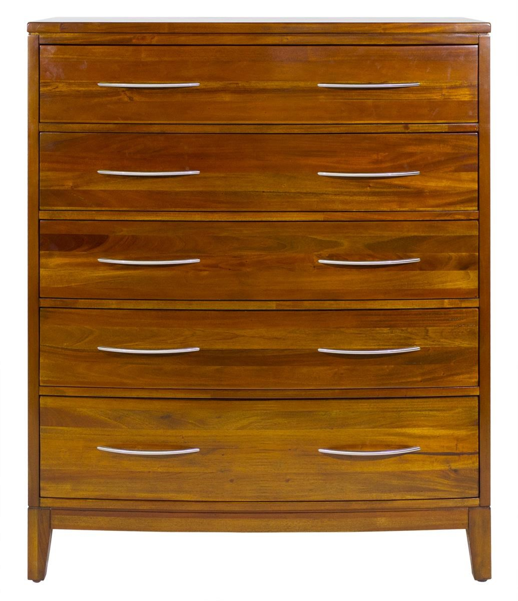 collectibles best sold of awesome dresser chest uhuru furniture drawer ikea malm
