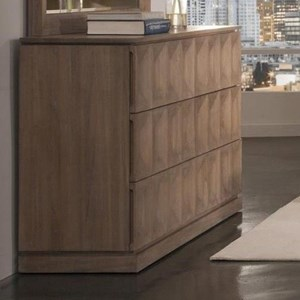 Dressers By Napa Furniture Designs. See All Dressers By Napa Furniture  Designs