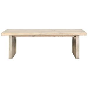 Napa Furniture Designs Renewal 5 Drawer Chest Boulevard Home Furnishings Drawer Chests