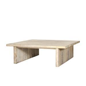 Napa Furniture Designs Renewal Light Coffee Table