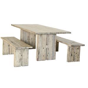 Furniture Designs Images napa furniture designs renewal queen bed - homeworld furniture