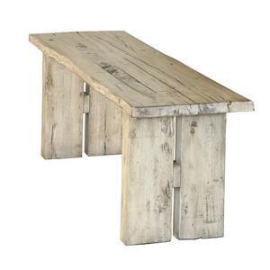 Napa Furniture Designs Renewal Bench