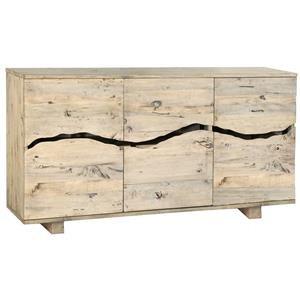 Napa Furniture Designs Renewal Buffet