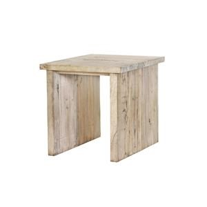 Napa Furniture Designs Renewal End Table