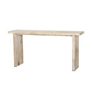 Napa Furniture Designs Renewal Console Table