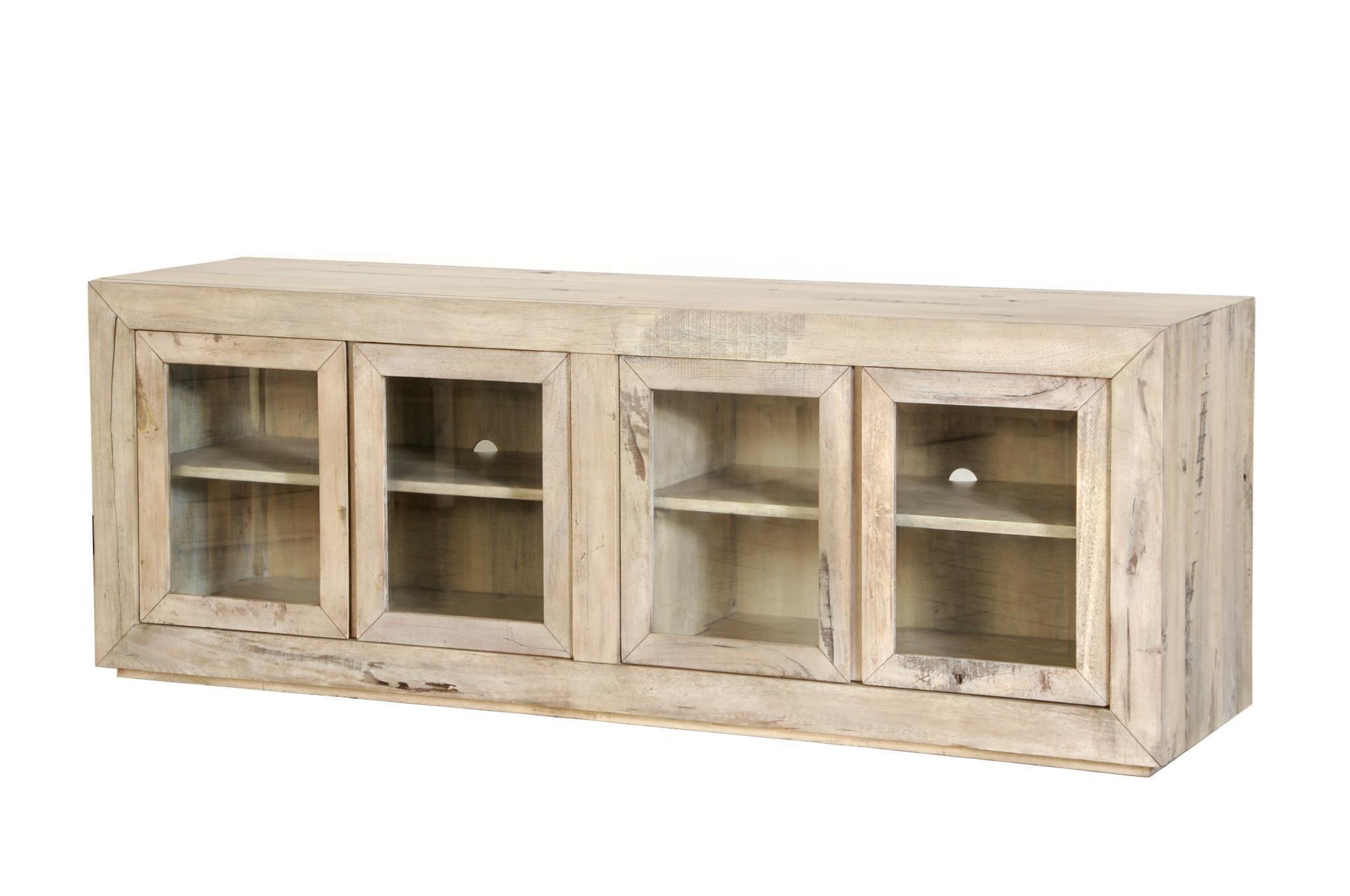Napa Furniture Designs Renewal Media Cabinet Homeworld Furniture Media Chests