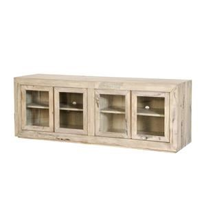 Napa Furniture Designs Renewal Media Cabinet
