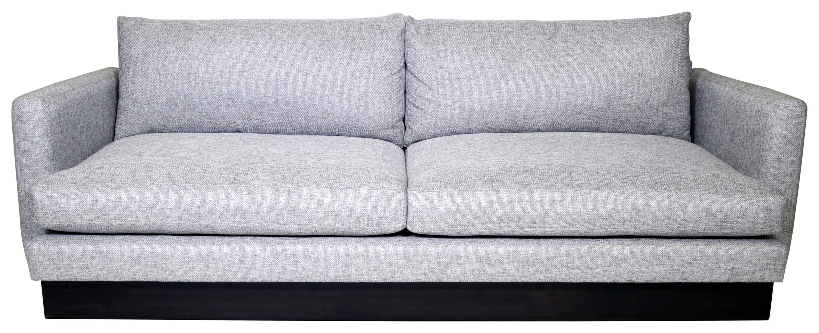 Andrew Sofa by Nathan Anthony at C. S. Wo & Sons Hawaii