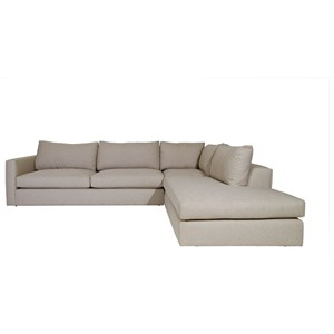 Sectional Sofas in Southern California, Costa Mesa, Orange ...