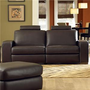 Natuzzi Editions A397 Reclining Sofa & Natuzzi Editions Reclining Sofas | Twin Cities Minneapolis St ... islam-shia.org