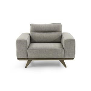 Natuzzi Editions Achille Chair