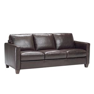 Natuzzi Editions B591 Sofa
