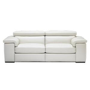 Natuzzi Editions B620 Power Reclining Sofa  sc 1 st  Becker Furniture World & Natuzzi Editions Reclining Sofas | Twin Cities Minneapolis St ... islam-shia.org