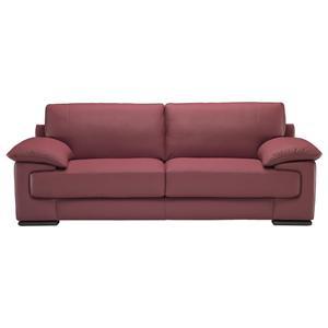 Natuzzi Editions B684 Sofa