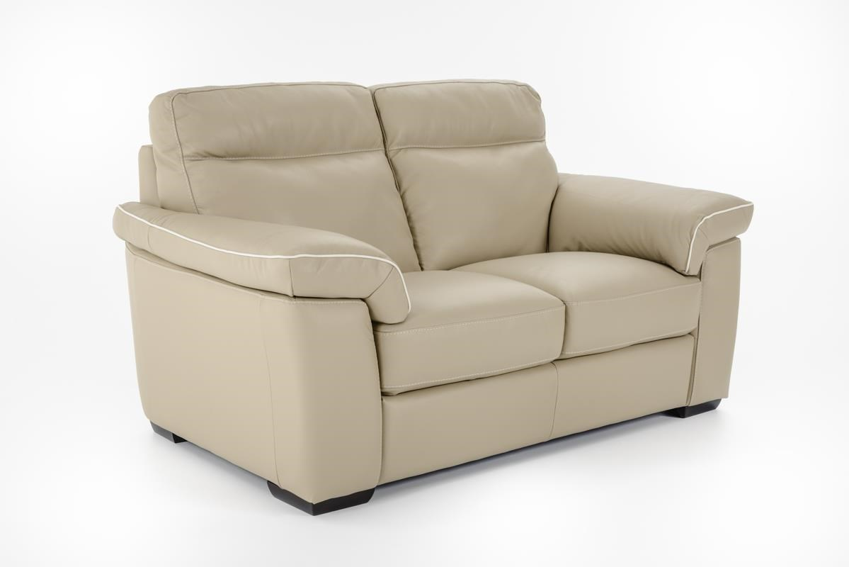 Natuzzi Editions B757 Loveseat - Item Number: B757-005