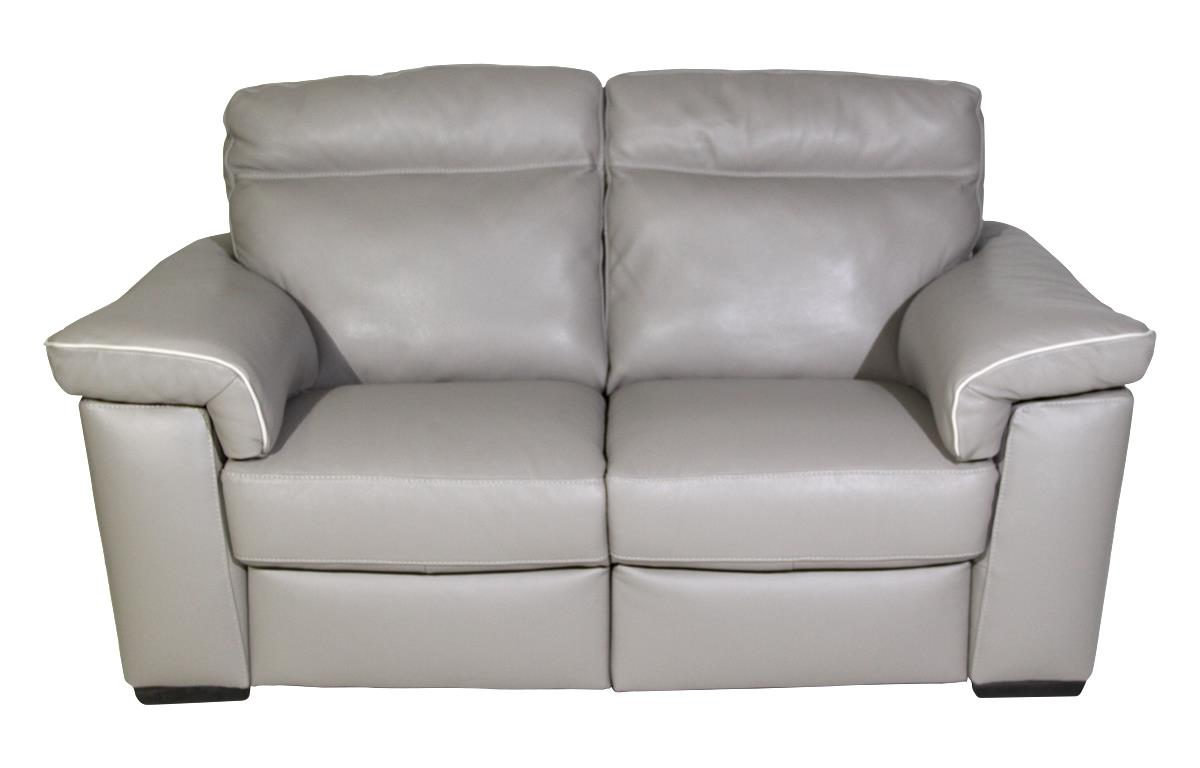 Natuzzi Editions Caprice Loveseat - Item Number B757-193 CAPRICE  sc 1 st  HomeWorld Furniture & Natuzzi Editions Caprice Loveseat - HomeWorld Furniture ... islam-shia.org