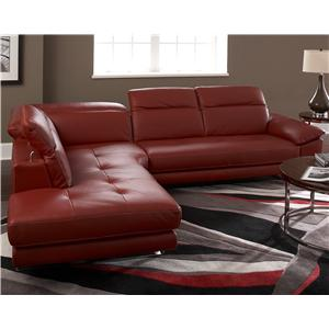 Page 3 Of Leather Sofas Miami Ft Lauderdale Ft Myers
