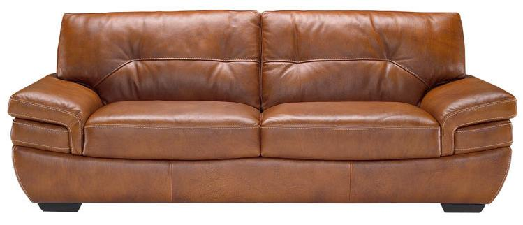 Natuzzi Editions B806 Sofa - Item Number: B806-009