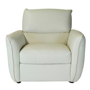 Natuzzi Editions Azzura Chair