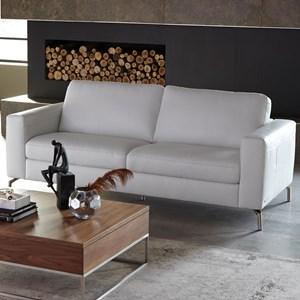 Natuzzi Editions B845 Sofa