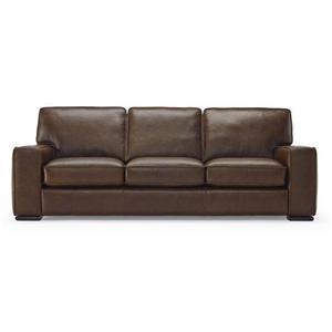 Natuzzi Editions B858 Sofa