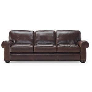 Natuzzi Editions B860 Sofa
