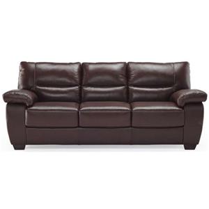Natuzzi Editions B870 Sofa