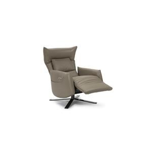 Natuzzi Editions B889 Glia Power Recliner