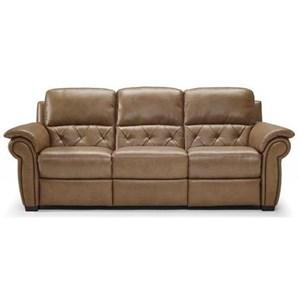 Natuzzi Editions B935 Sofa