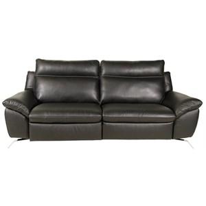 Natuzzi Editions B943 Sofa