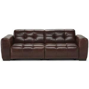 Natuzzi Editions B952 Sofa