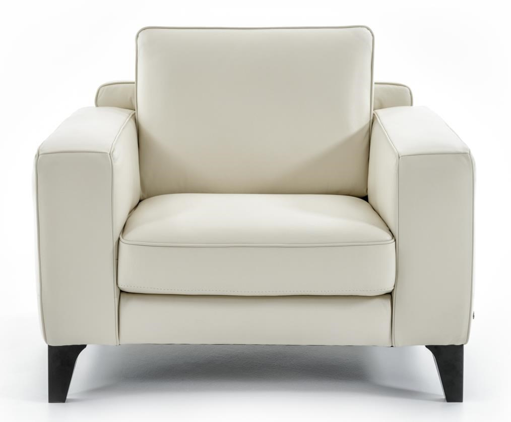 Natuzzi Editions B968 Chair - Item Number: B968-003 15CIsp-18