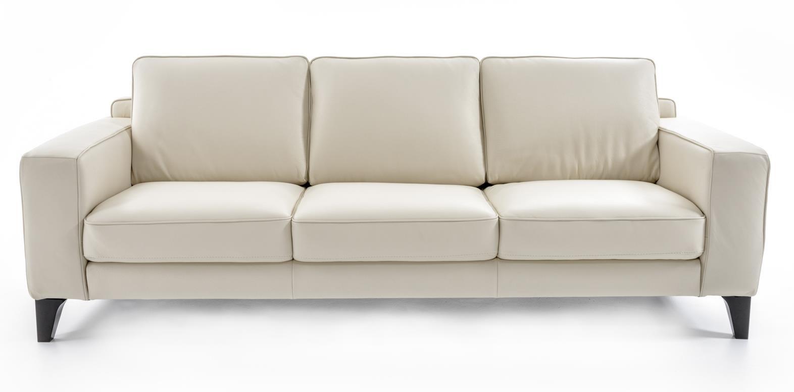 Natuzzi Editions B968 Three Seat Sofa - Item Number: B968-064 15CIsp-18