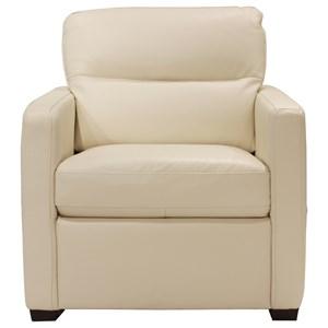 Natuzzi Editions Garbo Chair