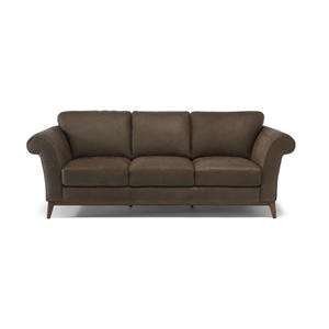 sofas colder s furniture and appliance