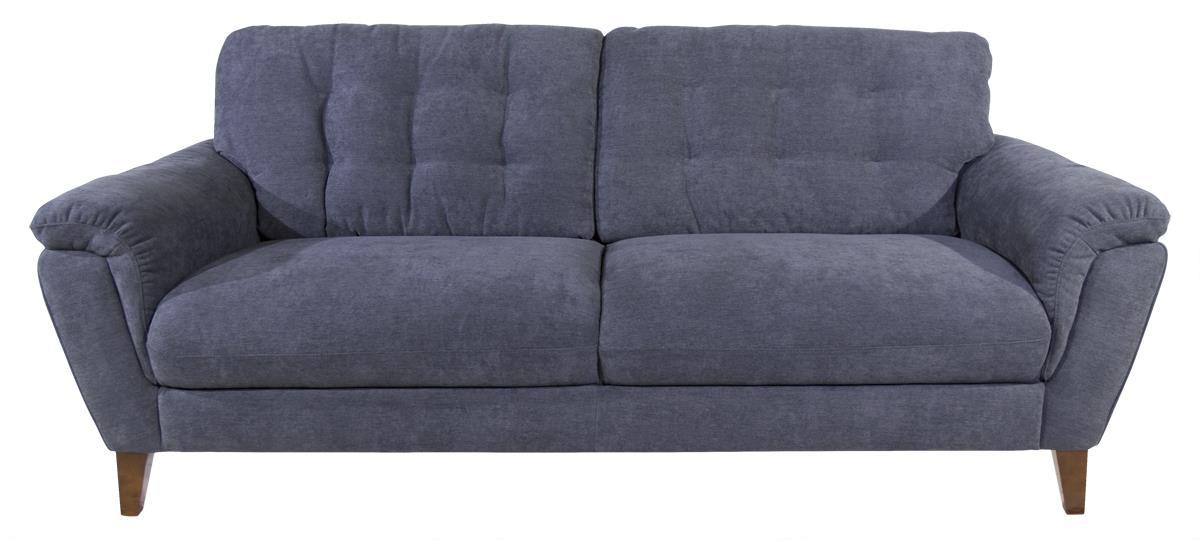 Natuzzi Editions Fiore Sofa - Item Number: B923-009