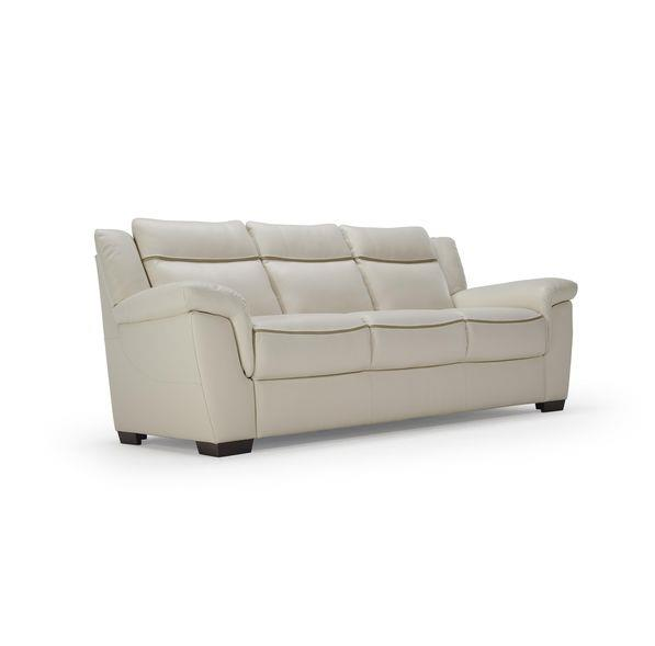 Natuzzi Editions Gaetano Sofa - Item Number B865-064  sc 1 st  HomeWorld Furniture : natuzzi chaise lounge - Sectionals, Sofas & Couches