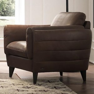 Natuzzi Editions Mario Chair