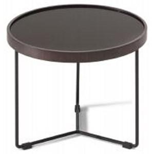 Natuzzi editions accent tables rochester southern minnesota natuzzi editions novello round corner table watchthetrailerfo